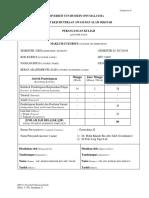 RPP 04 BFC 34402 Sem II-201718