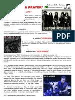 partitura-bateria-bon-jovi-living-on-a-prayer-portal-daniel-batera-drum-sheet.pdf
