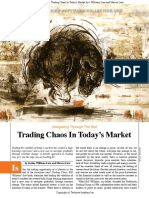 Justine Williams-Lara and Marcus Lara - Trading Chaos In Today's Market (Article S&C).pdf
