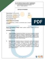 2014 Guia Trabajo Colaborativo 1COnstruccion de La Nilez