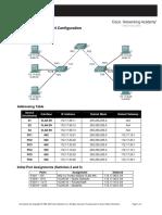 Basic VLAN Configuration.pdf