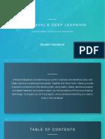 Deep+Learning+Foundations+Student+Handbook