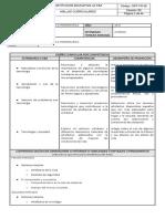 Mper_arch_44138_malla Curricular Tecnología e Informática