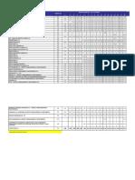 Taxas de Juros Site