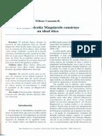 De cómo Nicolás Maquiavelo construye un ideal étco.pdf