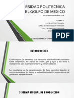 304110514-Expo-Sistema-Integral-de-Produccion.pptx