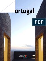 Circuitos_turisticos_Turismo_portugal.pdf
