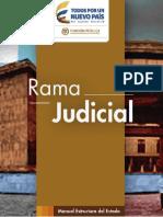 Rama_judicial.pdf