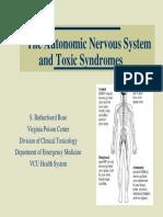 ANS - Toxic Syndromes.pdf