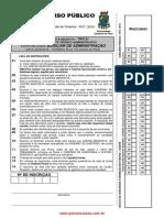 Tecnico administrativo 1.pdf