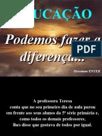 Livro Educacao A Solucao Esta No Afeto Gabriel Chalita