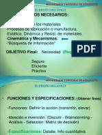EL DISEnO MECANICO 2017.pptx