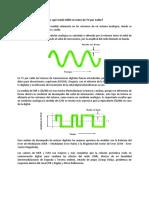 MER aplicaciones y porque su medicion.pdf
