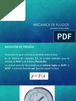 3_medicion de Presion