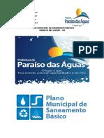 Plano de Saneamento Básico funasa.pdf