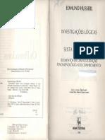 Fenom InvestigLogicas HUSSERL.pdf