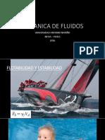 6_flotabilidad y Estabilidad