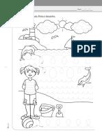 grafismos01.pdf