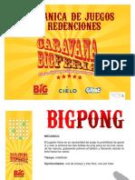 Big Gamesinstructivo Final u Juego.pdf
