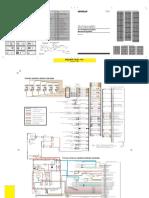 Enviando c7 diagrama-1.pdf