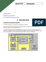78702489-grafcet.pdf