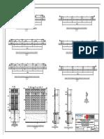 DETALLES CERCO.pdf