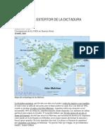Ilhas Malvinas (ES)