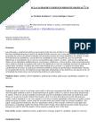 Articulo Control Estadístico Calidad Servicio Mediante Gráficas