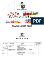 YEARLY LESSON PLAN F5 2018.doc