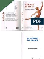 Anatomia da dança.pdf