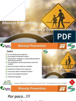 Manejo Preventivo.pdf