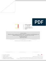 Zermeño, Reseña de -Pobreza y Distribución Del Ingreso en México- De Julio Boltvinik y Enrique Hernández Laos