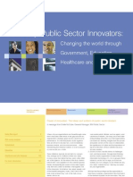 Top PS Innovators Jan07
