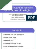 Aula01-EstruturadeRedesdeComputadores-Introduo.ppt