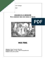 SanchezTeologiadelaLiberacion tesis.pdf