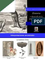 Clase2 Historia Paleontologia (1)