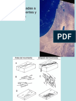 Clase_16-Pull-apart.pdf
