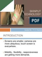 skinput-121217082819-phpapp02