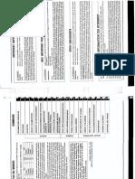Libro de Taller Honda NSR 125.pdf