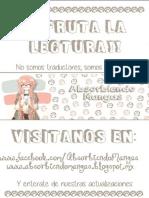 ONE+PIECE+-+Tomo+56+-+Absorbiendo+Mangas.pdf
