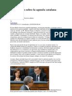 2016 10 30  LV  Lola García - Nubarrones sobre la agenda catalana.docx
