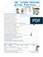 Is done was done (passive form).pdf