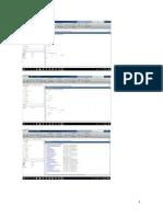 Pasos Del PDF