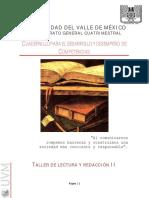 120-C-TLR-II-110511.pdf