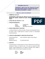 Resumen Ejecutivo - Copia