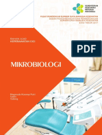 mikrobiologi_bab1-9
