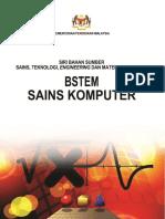 BSTEM Sains Komputer T4 20170412 v3
