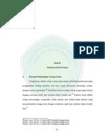 10220099 Bab 2.pdf