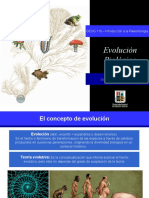 Clase3_Evolucion_biologica