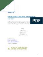 IFM assignment(3) (2)